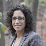 Dr. Dana Burde, Associate Professor and  Director of International Education, New York University