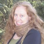 Dr. Ora Szekely, Associate Professor of Political Science, Clark University
