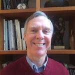 Member Exclusive – Charles Ziegler