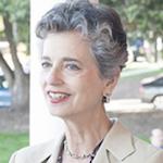 Ms. Barbara Slavin