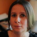 Ms. Anna Arutunyan, Global Fellow, Woodrow Wilson International Center for Scholars/ Kennan Institute