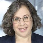 Ms. Annie Pforzheimer, Senior Associate (Non-resident), Project on Prosperity and Development, Center for Strategic and International Studies
